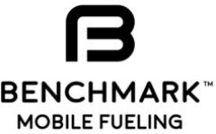 Benchmark Mobile Fueling™
